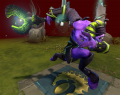 7165-dota2 fv05Ancient Cultist.png