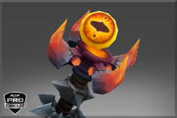 Cosmetic icon MLG Tethered Sentinel.png