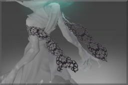 Cosmetic icon Mourning Mother's Scarf.png