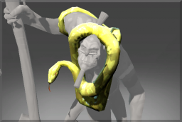 Cosmetic icon Rattlebite.png
