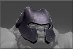 Cosmetic icon Saberhorn's Helm.png
