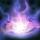 Diabolic Edict icon.png
