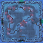 Minimap Aghanim's Labyrinth Your Friend Grunch.png
