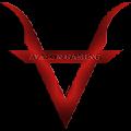 Team icon Avalon Club.png