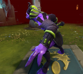 7163-dota2 fv03Ancient Cultist.png