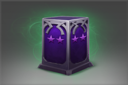 Cosmetic icon Diviner's Bounty.png
