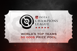 Cosmetic icon Dota 2 Champions League (Ticket).png