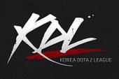 Ingresso: Korea Dota League – 1ª Temporada