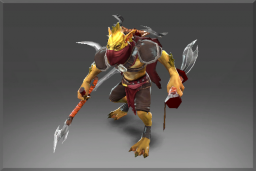 Cosmetic icon The Master Assassin Set.png