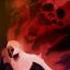 Demonic Purge icon.png