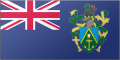 Flag Pitcairn Islands.png