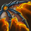 Ghastly Nocturne Firefly icon.png
