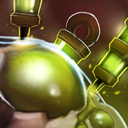 Surgical Precision Flesh Heap icon.png