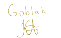 TI5 Autograph Goblak Gold.png