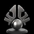 Trophy battlepoint2.png