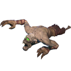 Undying Zombie Torso model.png
