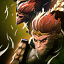 Wukong's Command icon.png