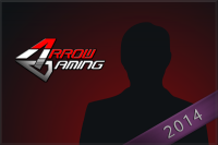 2014 arrow gaming large.png