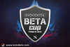 Indodota Beta Cup