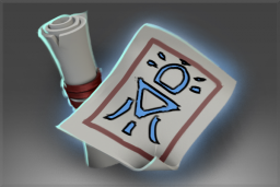Cosmetic icon Recipe Augment Uncommon Items.png