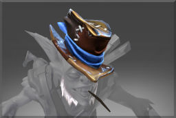 Cosmetic icon Riftshadow Roamer's Fine n' Fancy.png
