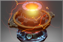 Cosmetic icon The Iron Pioneer Cogs.png