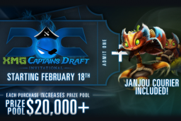 Cosmetic icon The XMG Captains Draft Invitational Bundle.png