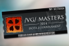 The /vg/ Masters