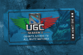 UGC Dota 2 League