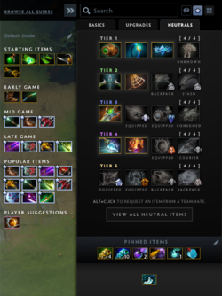 Interface neutral items stash.png