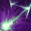 LV-witchdoctor-icon-paralyzingcask.png