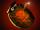 Techies' Explosive Barrel (600)