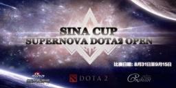 Sina cup logo.jpg