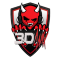 Team icon 3DMAX.png