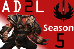 Cosmetic icon AD2L Season 5.png