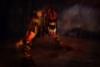 Bloody Ripper
