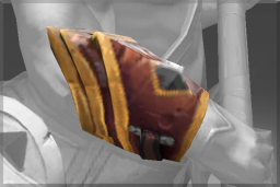 Cosmetic icon Bracers of the Conquering Tyrant.png