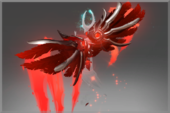 Crimson Flight of Epiphany