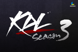 Cosmetic icon Korea Dota League Season 3 Ticket.png