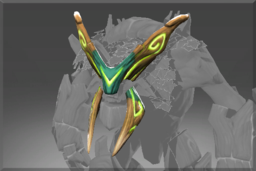 Cosmetic icon Mask of the Splintering Awe.png