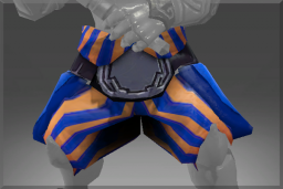 Cosmetic icon Pantaloons of the Freelancer.png