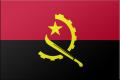 Flag Angola.png