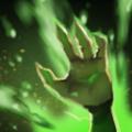 Soul Rip icon.png