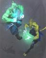Storm Spirit Concept Art1.jpg