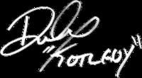 TI5 Autograph KotLGuy.png