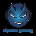 Team icon Elysium Gaming.png