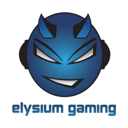Team icon Elysium Gaming.png