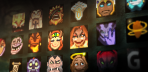 Ti5 emoticons.png