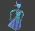 Witch of the Outlands Set prev3.png