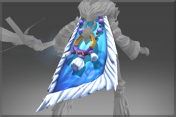 Cosmetic icon Cape of the Winterbringer.png